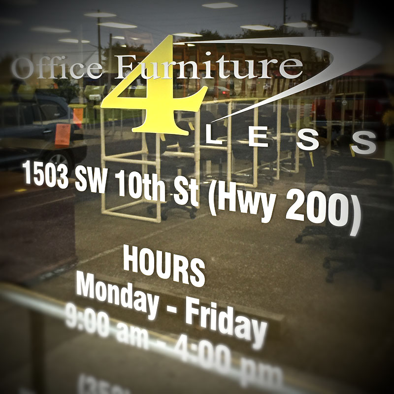 About Us Office Furniture 4 Lessoffice Furniture 4 Less