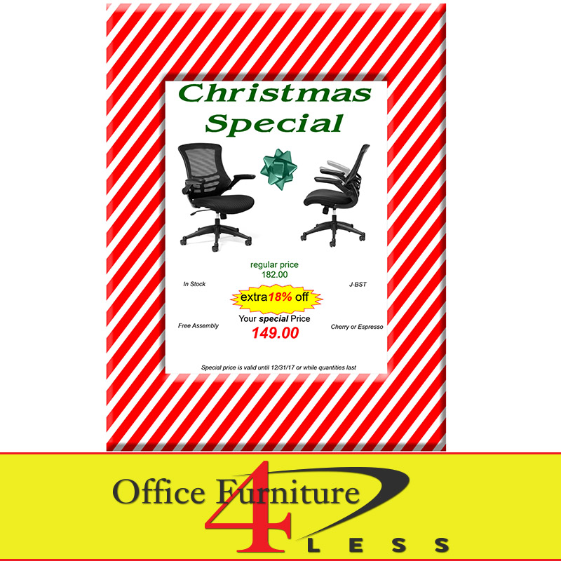 Office Furniture 4 Less 800x800 Jbst Chair Christmas Special