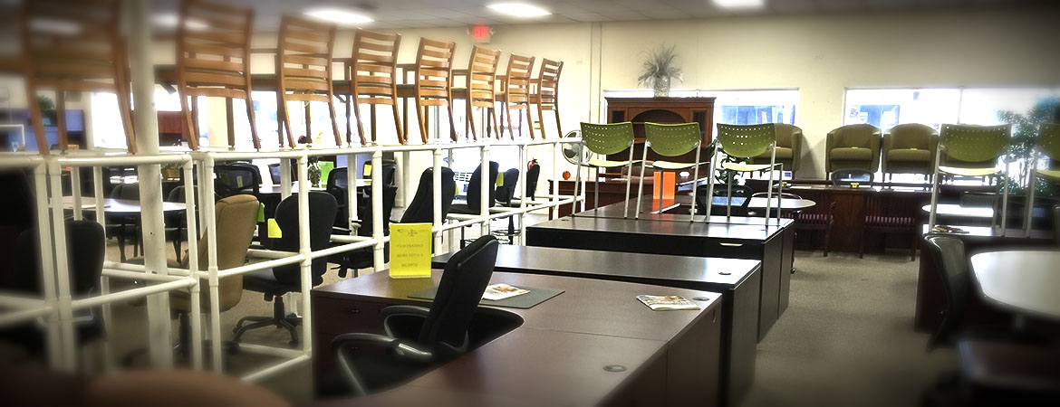 ocala office furniture 4 lessoffice furniture 4 less rh officefurniture4less net