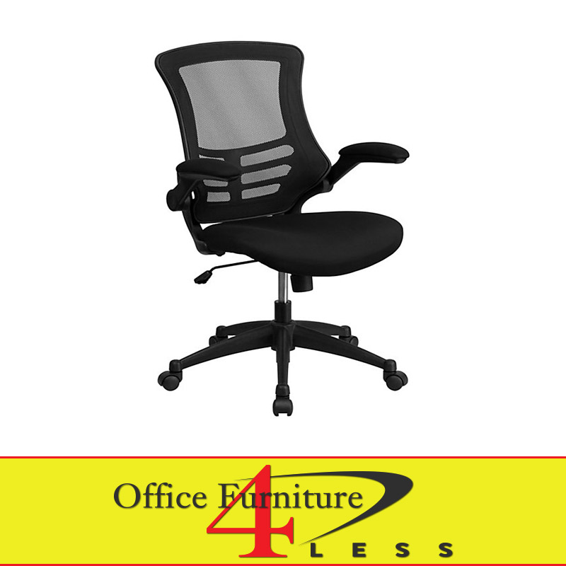 Home - Office Furniture  LessOffice Furniture  Less  Quality