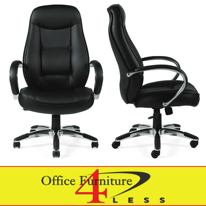 executive chair office furniture 4 lessoffice furniture 4 less