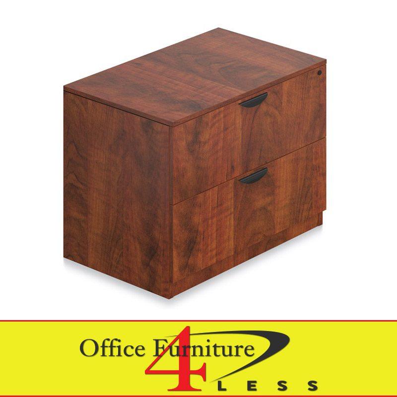 78 office furniture for less ocala florida c for C furniture warehouse manukau