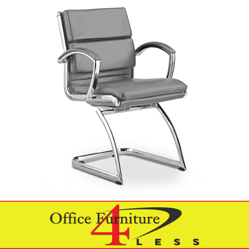 Office Furniture 4 LessOffice