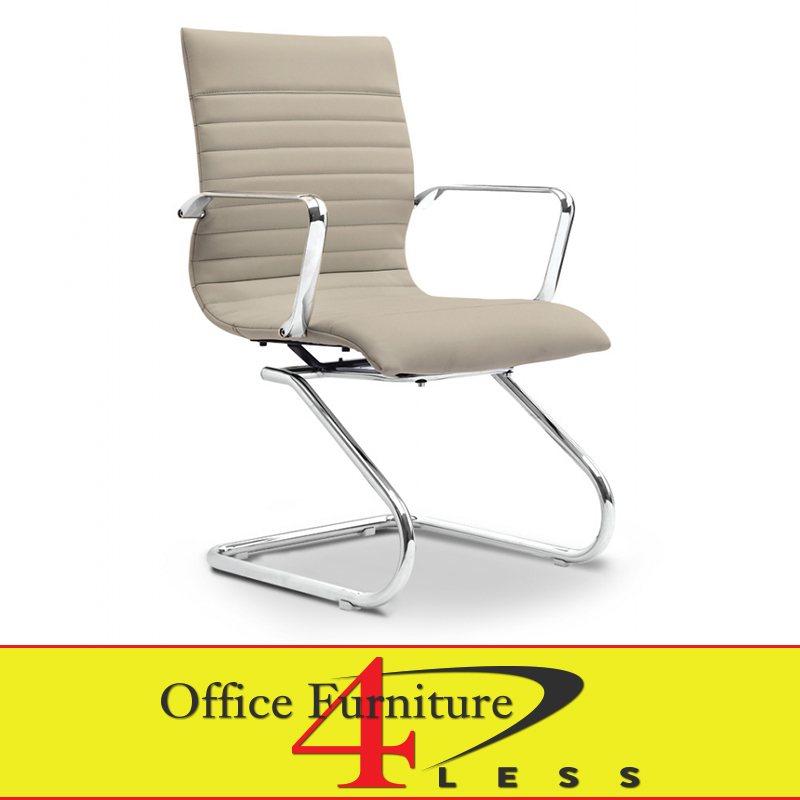 C 309gs guest chair sand office furniture 4 lessoffice for Furniture 4 less
