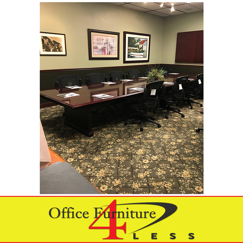 24 Ashley Furniture Tampa Office 54 Used Office Furniture Ocala Fl Kristina Fey From