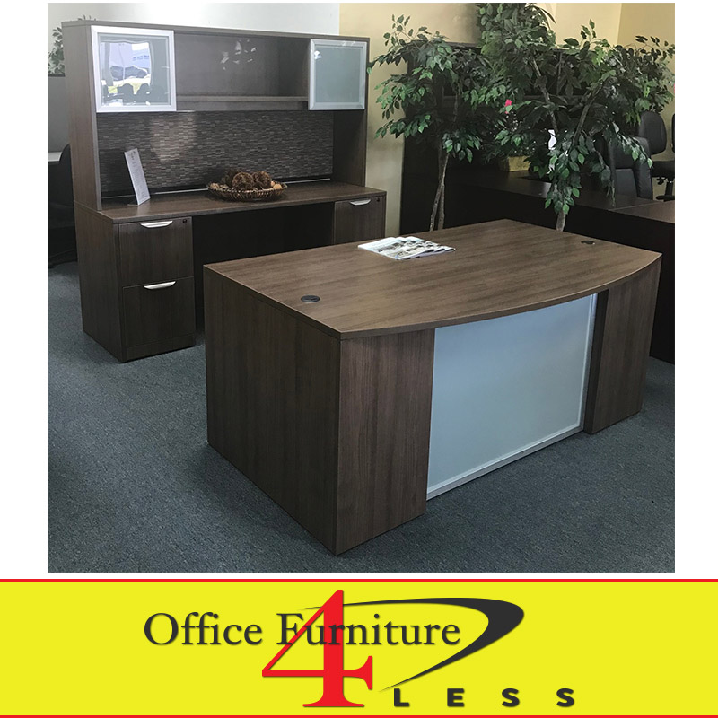 Closeout Office Furniture Closeout Mesh Back Office Chairs Tri State Office Furniture