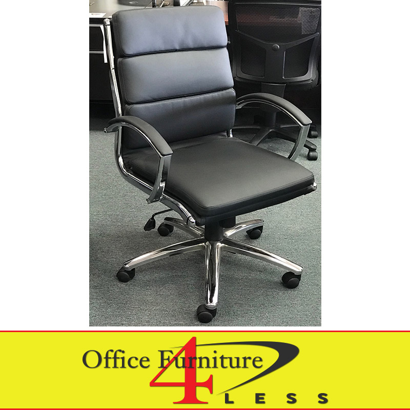 Closeout office furniture discount office furniture office for Furniture 4 less las vegas