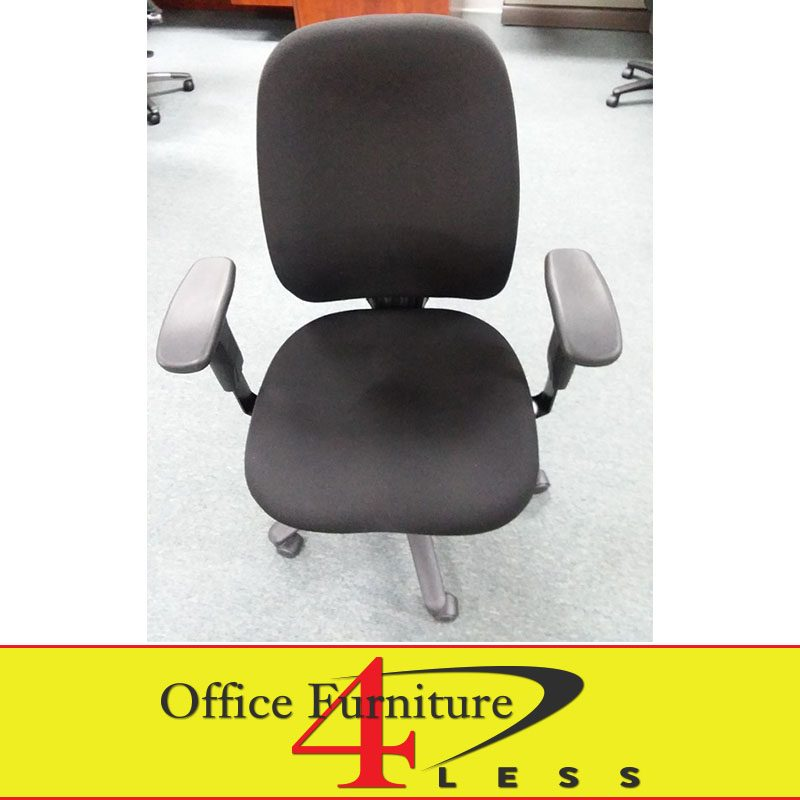 Pre Owned Task Chair