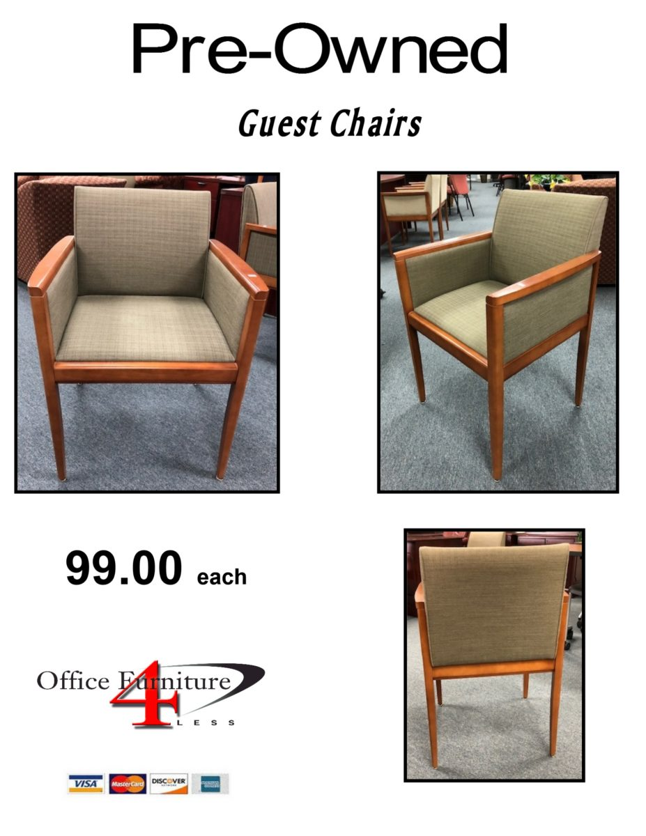 home office furniture 4 lessoffice furniture 4 less quality rh officefurniture4less net  used office furniture ocala
