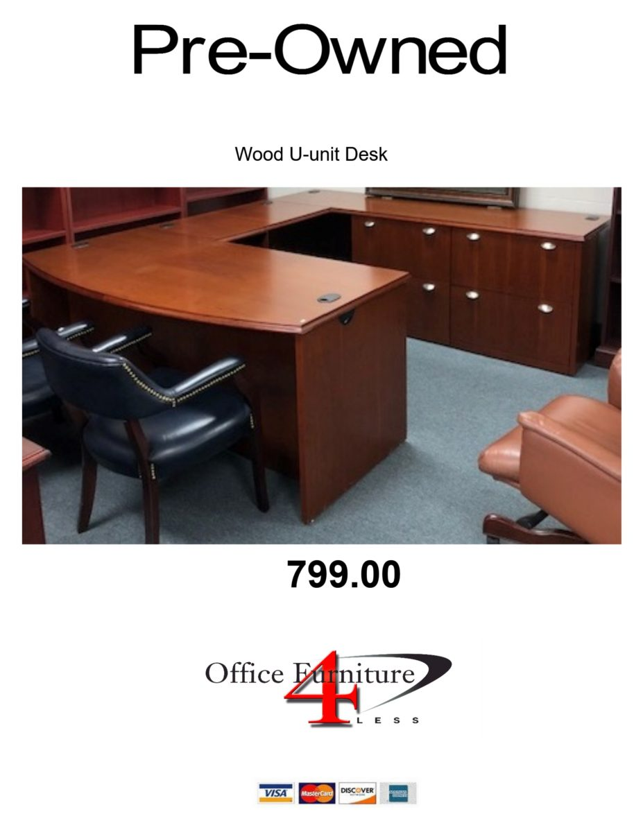 home office furniture 4 lessoffice furniture 4 less quality rh officefurniture4less net  used office furniture ocala florida