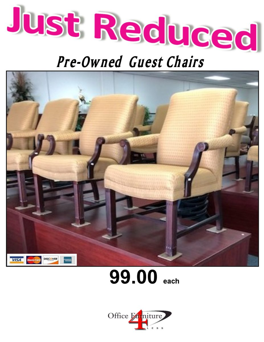 home office furniture 4 lessoffice furniture 4 less quality rh officefurniture4less net